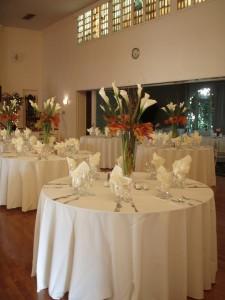 mini-la-plante-wedding-007