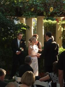 mini-la-plante-wedding-015