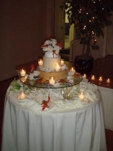 mini-la-plante-wedding-021