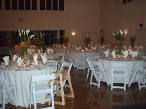 mini-la-plante-wedding-022
