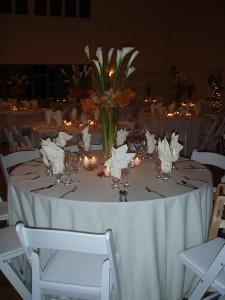 mini-la-plante-wedding-024
