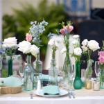 Chelsey-and-Matt---Darlington-House---Sara-France-Photography---Personal-Touch-Dining-(12)