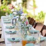 Chelsey-and-Matt---Darlington-House---Sara-France-Photography---Personal-Touch-Dining-(2)