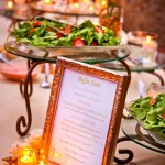 Jessica-and-Lee-at-Darlington-House-by-Photo-by-Chana-and-Don---San-Diego-Catering-Personal-Touch-Dining--(62)