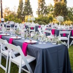 Lacey-and-Sean---Mt.-Woodson-Castle---True-Photography-Weddings---San-Diego---California-Weddings-(123)