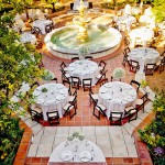 San-Diego-Weddings---Rai-and-Jezriel-at-Rancho-Bernardo-Courtyard-by-True-Photography-Weddings---Personal-Touch-Dining-(532)