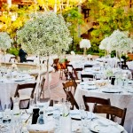 San-Diego-Weddings---Rai-and-Jezriel-at-Rancho-Bernardo-Courtyard-by-True-Photography-Weddings---Personal-Touch-Dining-(591)