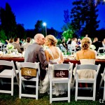 True-Photography-Weddings---Melina-and-Kyle-at-Mt.-Woodson-Castle---Personal-Touch-Dining-(9)