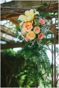 Fab-You-Bliss-Lets-Frolic-Together-Colorful-Garden-Party-Wedding-28
