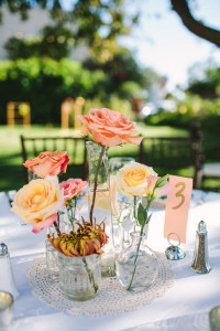 Fab-You-Bliss-Lets-Frolic-Together-Colorful-Garden-Party-Wedding-35