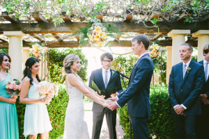 Fab-You-Bliss-Lets-Frolic-Together-Colorful-Garden-Party-Wedding-36
