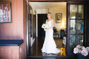 Mike-Marta-Mt.-Woodson-Castle-Anika-London-Photography-San-Diego-Wedding-Ramona-11
