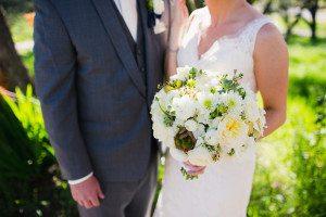 Mike-Marta-Mt.-Woodson-Castle-Anika-London-Photography-San-Diego-Wedding-Ramona-18