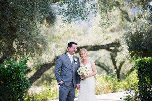 Mike-Marta-Mt.-Woodson-Castle-Anika-London-Photography-San-Diego-Wedding-Ramona-22