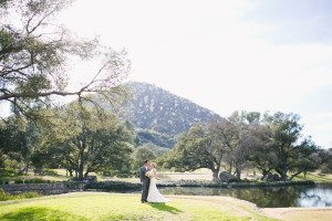 Mike-Marta-Mt.-Woodson-Castle-Anika-London-Photography-San-Diego-Wedding-Ramona-28