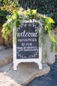 Mike-Marta-Mt.-Woodson-Castle-Anika-London-Photography-San-Diego-Wedding-Ramona-32