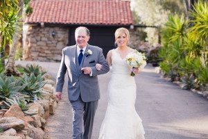 Mike-Marta-Mt.-Woodson-Castle-Anika-London-Photography-San-Diego-Wedding-Ramona-34