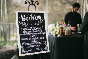 Mike-Marta-Mt.-Woodson-Castle-Anika-London-Photography-San-Diego-Wedding-Ramona-38