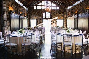 Mike-Marta-Mt.-Woodson-Castle-Anika-London-Photography-San-Diego-Wedding-Ramona-41