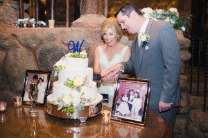 Mike-Marta-Mt.-Woodson-Castle-Anika-London-Photography-San-Diego-Wedding-Ramona-46
