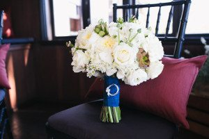 Mike-Marta-Mt.-Woodson-Castle-Anika-London-Photography-San-Diego-Wedding-Ramona-6