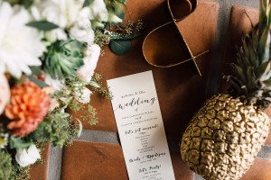 sarahjonathan_married-415