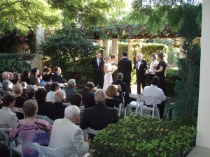 mini-la-plante-wedding-016