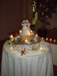 mini-la-plante-wedding-021