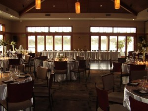 Catering In San Go Coronado Community Center Wedding Pictures Bernit Bridal