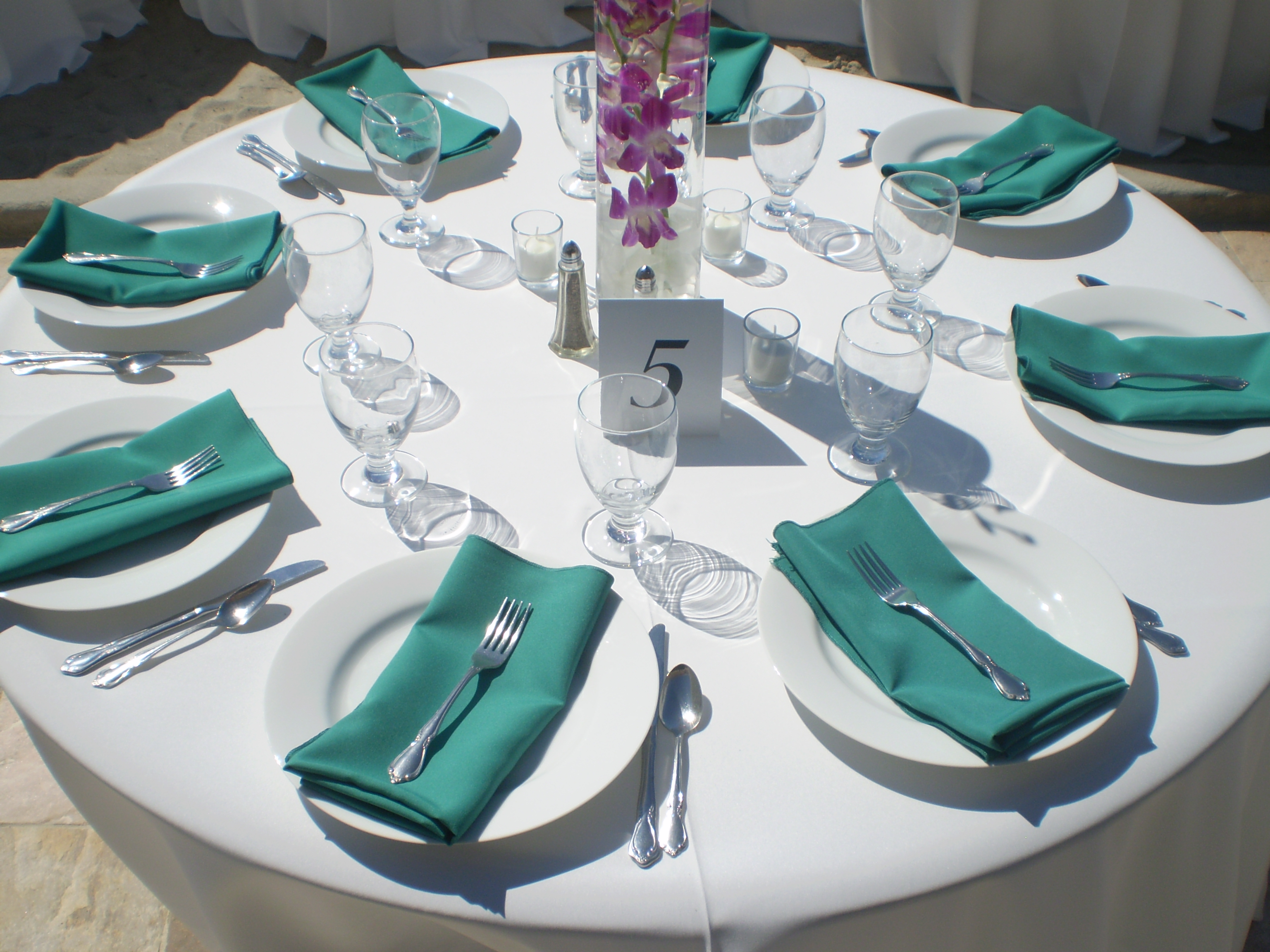 Blog - San Diego Wedding Catering, Corporate and Event Catering