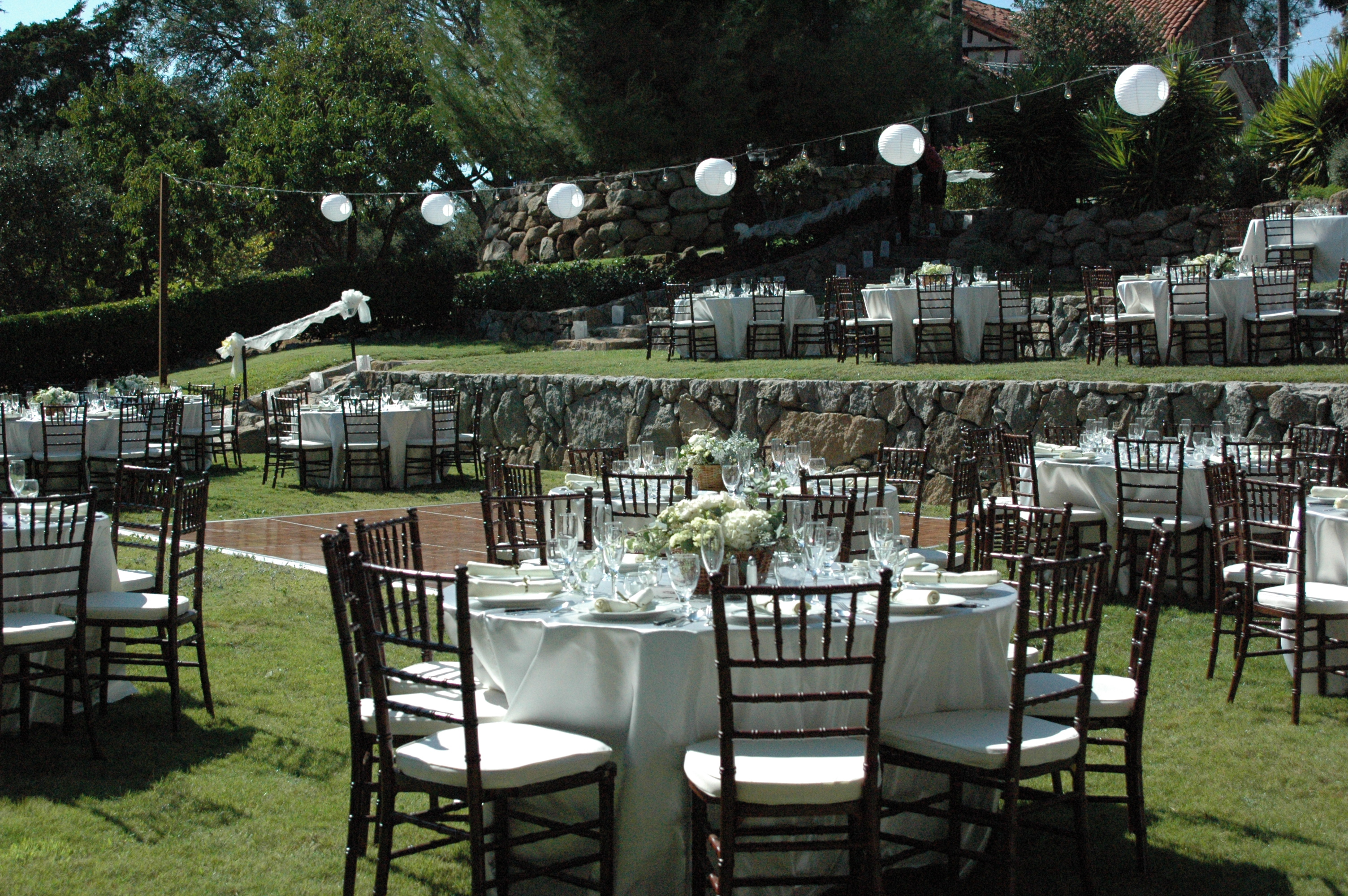 chiavari chair Archives Catering in San Diego