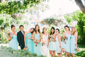 Fab-You-Bliss-Lets-Frolic-Together-Colorful-Garden-Party-Wedding-02