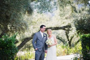 Mike-Marta-Mt.-Woodson-Castle-Anika-London-Photography-San-Diego-Wedding-Ramona-22