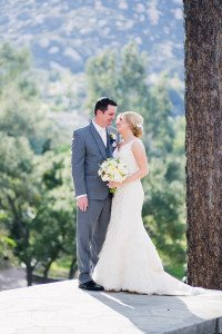 Mike-Marta-Mt.-Woodson-Castle-Anika-London-Photography-San-Diego-Wedding-Ramona-24