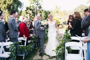 Mike-Marta-Mt.-Woodson-Castle-Anika-London-Photography-San-Diego-Wedding-Ramona-35