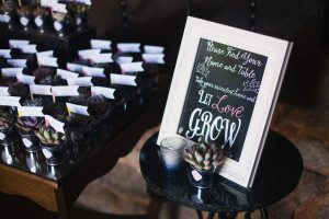 Mike-Marta-Mt.-Woodson-Castle-Anika-London-Photography-San-Diego-Wedding-Ramona-40