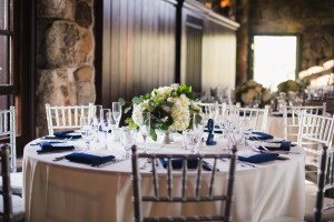 Mike-Marta-Mt.-Woodson-Castle-Anika-London-Photography-San-Diego-Wedding-Ramona-42