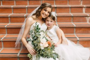 sarahjonathan_married-396