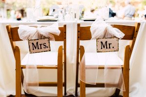 sarahjonathan_married-618