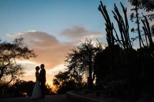 San Diego Botanic Garden Venue Spotlight
