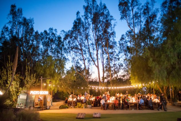 San Diego Wedding Catering Company 5 Tips For Wedding Couples