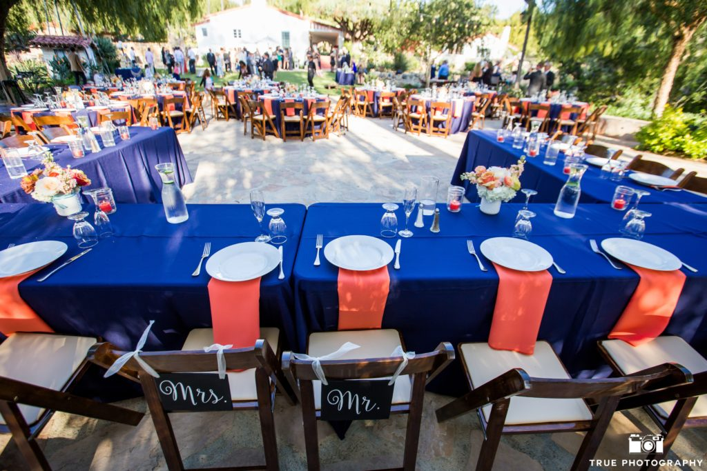 Event Catering Within Your Desired Budget Catering In San Diego - Table one catering