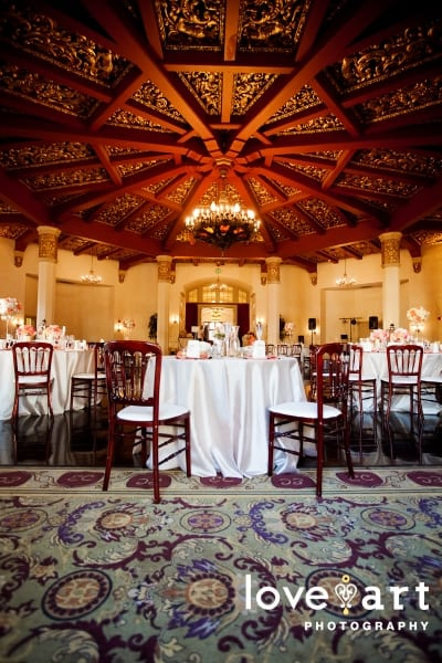 Wedding Themes We Love Part Two San Diego Catering